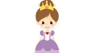 「プリンセスやめます」ノルウェー王女が怪しげな霊媒師にコマされる