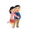 【希望】ベトナム女性が求める『結婚相手の条件』俺たちでも可能と話題にwwwwwwwww