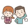【画像.】美人妻「1円も稼げないのに金使ってんじゃねぇよ!って旦那に言われた・・・」