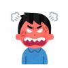 【恐怖】『かりんとう』のカロリーが予想以上にヤバすぎてもはや殺意しか感じない件について…………