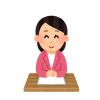 【日下怜奈】童貞が好きそうな可愛い女子アナが北海道ローカルに居ると話題に →動画像