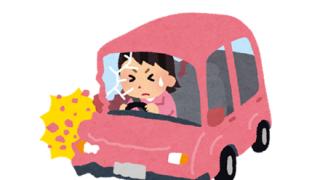 【園児16人死傷】被告女性が独白インタビュー 直進車の運転手が不起訴に不満も