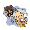 『だまされたふり作戦』に協力した85歳のおばあちゃん、3250万円だまし取られる