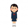 【ミスコン2019】日本一かわいい女子中学生と女子高生、決定 →画像