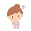 【悩み】女子さん「太ももから腰まわりが異常に太くて困ってます!」→ 画像
