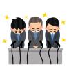 【社会】不思議な『日本の謝罪会見』厚切りジェイソンが斬る
