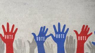 【動画アリ】立憲民主党 「とにかく外国人に参政権をあげたい、我々は民主党時代から一貫している」