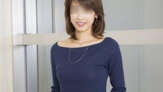 【カト〇ン】あの女子アナに似てると話題のJDが電撃AVデビュー!!!