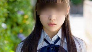 【朗報】ついに橋本●奈に激似の美女がAVデビュー!