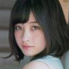 【衝撃】AV女優のJK時代が橋本環奈ちゃんにそっくりだと話題に【小向美奈子】