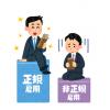 【悲報】正社員さん、2020年以降年収が減る見込み