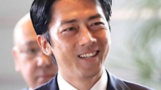 小泉進次郎「驚きはない。私が演説した効果だ」日本、温暖化対策で最低の国「化石賞」を受賞