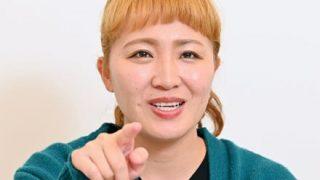 【衝撃】丸山桂里奈の先月の月収wwwwwww