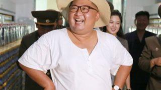 北朝鮮「世界のみなさん、北朝鮮へ手術を受けに来ませんか?」