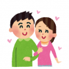 【画像】46歳のオバちゃんとデートしたらこんな感じwwwww
