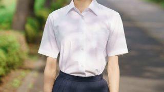 【画像】スタイル日本一に輝いた女子高生さんの水着ボディwwwwwww