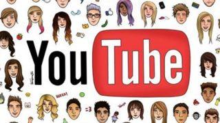 この謎の動画、2億7000万回も再生されてしまう・・・