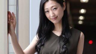 【別人化】壇蜜、ショートカットにして髪が短くなる →画像