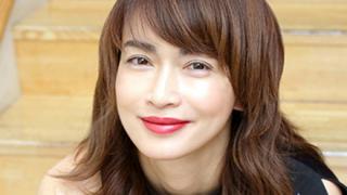【熟女】女優 長谷川京子さん(41)のドスケベえちえちグラビア →画像