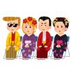【成人式】沖縄の成人式、全国メディアの注目激減か…現在の沖縄事情は!!?
