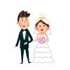 【悲報】ロシア美女と結婚した結果wwwwwwww