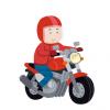 【悲報】世界一高価なバイクがダサい →動画像