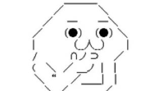【感謝】柔らかさが伝わってくるIカップ乳のGIF画像