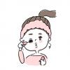 【イチゴ鼻】中国で「鼻の頭を赤く塗る」メイクが大流行!春には田舎の女の子の鼻の頭も真っ赤に!