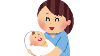 28日に自宅出産⇒休まずアルバイト出勤⇒1日に帰宅し赤ちゃんが死んでた⇒律儀な池田知美(31)逮捕