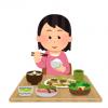 『一日一食健康法』の15のメリットwwwwwwww