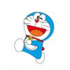 【新キャラ】韓国政府がドラえもんそっくり『シクヤクエモン』を制作 →画像