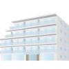 【画像】原宿に一部屋「67億6000万円」のマンション誕生!!!