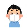 【悲報】奈良でさっそく『マスク争奪戦』が始まる ⇒
