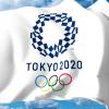 【節約とは】コンパクトな東京五輪 最終予算『1兆3500億円』にwwwwwwwww