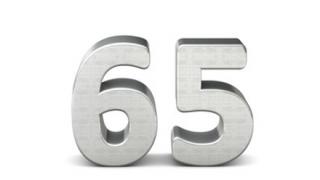 【画像】満場一致で『65点』の女が見つかる →