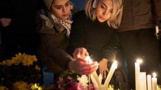 【2ch反応】ウクライナ機撃墜は「アメリカのせい」とイラン「上官の許可得ずミサイル発射」とイラン司令官