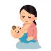 「やだ・・・母乳が止まらない・・・」2年間で2トンの母乳を寄付する聖母さまwwwwww