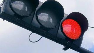 【裁判】赤信号を自転車で横断しようとした女子高生を車で撥ねて死亡させた男性に無罪判決