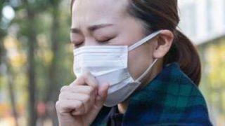 【混乱】中国の医療関係者「政府発表は嘘。政府を信じないで!」告発が相次ぐ
