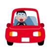 【動画】この運転手の『機転の利かせ方』マジですごくね?