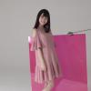 【動画像】若手声優さん自分の魅力(ワキまん)を見せつけてしまう →