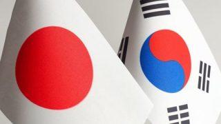 日本と韓国『世界の好感度の差』がこちらw