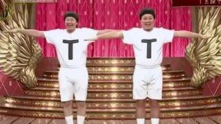 「仲間はオレが守る!」アライグマの威嚇らしき『Tポーズ』が可愛すぎる →動画像
