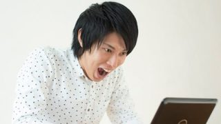 【悲報】普通の日本人さん、海外掲示板で外人とレスバし反日にしてしまう