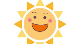 【史上最高の解像度】で撮影【太陽表面】の画像が話題に