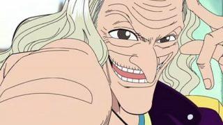 【画像】84歳の超熟女AV女優の20代の頃の写真がこちら