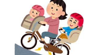 ヤマハ「アシストしすぎ自転車」1万7800台リコール
