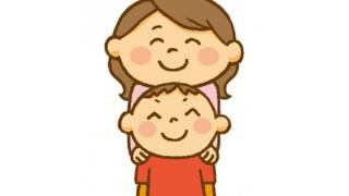 ガキ「ママ!おちんちんが大きくなった!」→模範解答