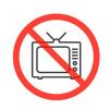 【良い時代】今だとHすぎて放送禁止になりそうなテレビCMたちwwwwww