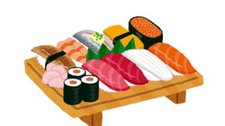 歌舞伎町の『10円寿司』ヤバすぎてワロタwwwwwwwww